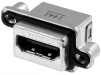 MHDR-A111-30 Connector HDMI socket