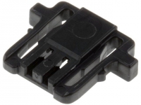 10x MX-503764-0201 Plug wire-board