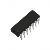 AD536AJDZ Integrated circuit