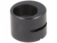 GN715.2-12 Eccentric bushing D18mm