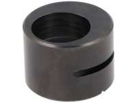 GN715.2-16 Eccentric bushing D25mm