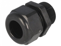HELU-99852 Cable gland with long