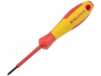KNP.982400 Screwdriver Phillips