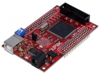 LPC-H2294 Development kit ARM NXP