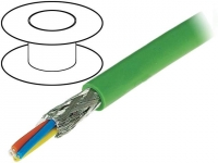 09456000142 Cable industrial