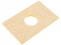 SPG-1 Tip cleaning sponge
