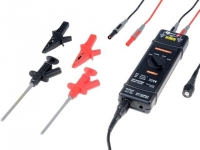 GDP-025 Oscilloscope probe Band
