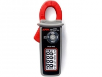 APPA-A1 AC/DC digital clamp meter