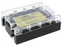 ASR-3PI25AA-H Relay solid state