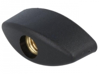 CT.476/40FP-M8 Knob wing assembly