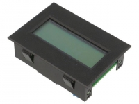 EASER081-92NLED-35 Display LCD