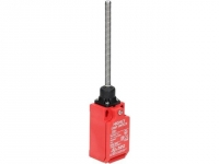 ED-4-3-242 Limit switch spring,