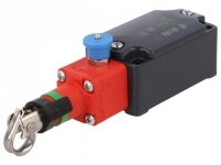 FD2178 Safety switch grabwire