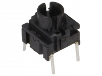 MEC3FTH9 Microswitch 1-position