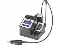 JBC-CP-2A Soldering station