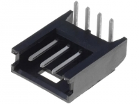280378-1 Socket wire-board male