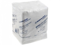 KIM-8382/70 Wipe paper 70 wipes