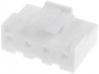4x NVR-04 Connector wire-board