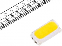 20x OF-SMD3014WW LED SMD 3014