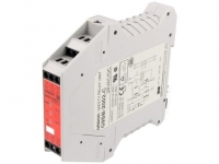 G9SB-2002-C Module safety relay