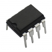 NTE995M Integrated circuit f/U