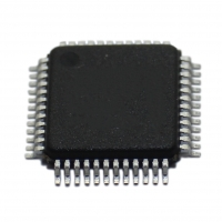 LPC11C24FBD48 ARM microcontroller