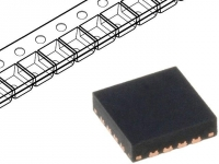 FSA2567MPX IC analog switch switch
