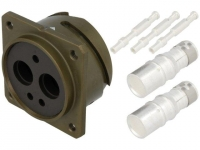 VG95234B1321SN Connector military