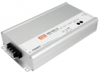 HEP-600-48 Pwr sup.unit switched-mode