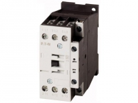 DILM38-01-24VDC Contactor3-pole Auxiliary