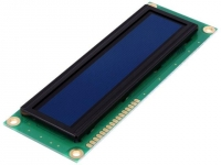 REC001602BWPP5N0 Display OLED