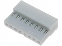 3-640441-8 Connector wire-board