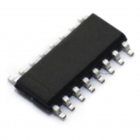 AD5242BRZ100 Integrated circuit digital