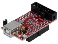 LPC-H2148 Development kit ARM NXP