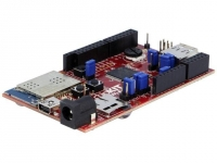 410-302P-KIT Development kit