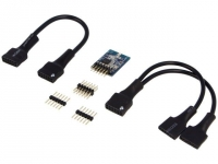 410-201P-KIT Expansion board