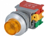 LBL30-1-O/C-Y Switch push-button