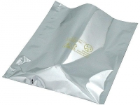 5x SCS-700424 Protection bag ESD