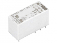 RM85-3011-35-1024 Relay