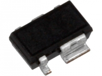 2x TLE4296-2GV50 Voltage regulator