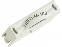 NEEDM4KB Memory card 4kB