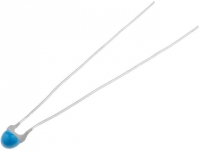 2x NTCLE203E3272FB0 NTC thermistor