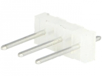 8x MX-10-08-1031 Socket wire-board