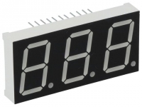 LTD080BUE-103A Display LED