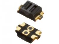 EE-SY199 Sensor photoelectric