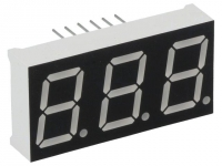 OPD-T5620LB-BW Display LED