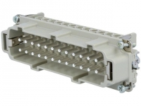 C146-10A0240021 Connector