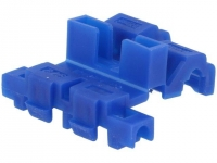 10x AMF-INLINE Fuse holder