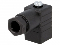 GDSN207SW Connector valve
