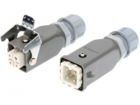 MX-93608-0390 Connector